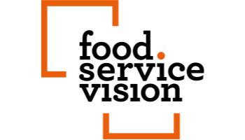 Food Service Vision Partner - The Happetite Content Partner