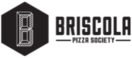 The Happetite - Briscola Pizza Society logo