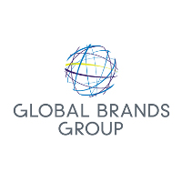 Global Brand Group