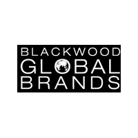 Blackwood Global Brands