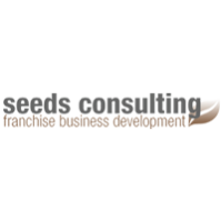 Seeds consulting logo
