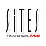 Sites Commerciaux.com logo