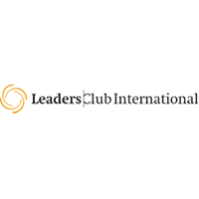 Leaders Club International logo