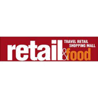 Retail & Food logo