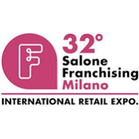 Salone Franchising logo