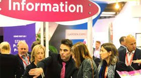 MAPIC Food & Beverage press registration