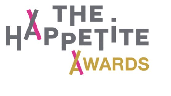 The Happetite Awards Ceremony