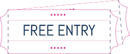 free entry to MAPIC Italy